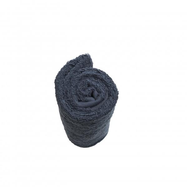 blødt håndklæde