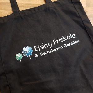 Ejsing Friskole